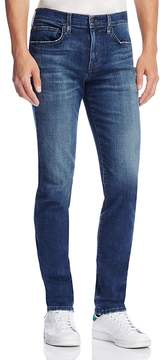 Joe's Jeans Kinetic Collection Slim Fit Jeans in Gladwin