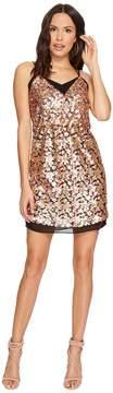 Adelyn Rae Becca Dress Women's Dress