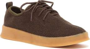 Rocket Dog Gummy Casual Oxford (Women's)