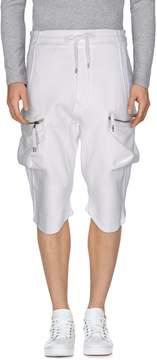 Alexandre Plokhov 3/4-length shorts