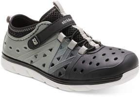 Stride Rite M2P Phibian Shoes, Little Boys (11-3)
