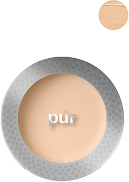 PUR Cosmetics Disappearing Act Concealer - Porcelain