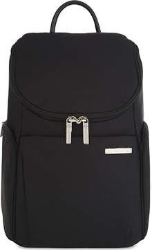 Briggs & Riley Logo backpack