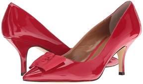 J. Renee Camley Women's Shoes