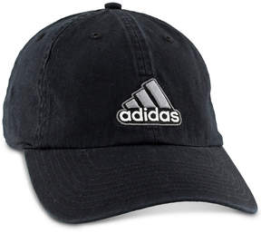 adidas Men's Ultimate ClimaLite Cotton Dad Hat