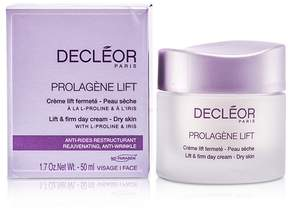 Decleor Prolagene Lift Lift & Firm Day Cream (Dry Skin)