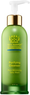 Tata Harper Purifying Cleanser