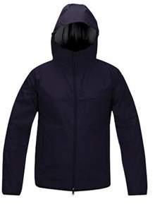Propper Men's Packable Waterproof Jacket.