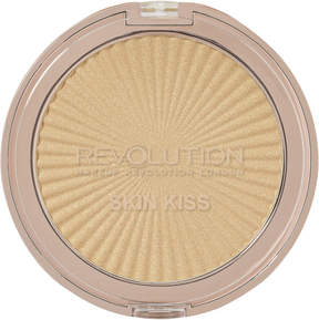 Makeup Revolution Skin Kiss - Only at ULTA