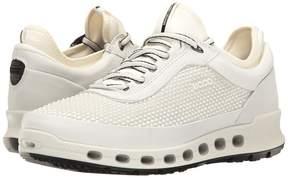 Ecco Sport Cool 2.0 Gore-Tex Textile Women's Lace up casual Shoes