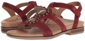 Aetrex Vivian Women's Shoes