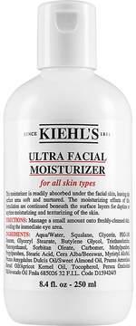Kiehl's Women's Ultra Facial Moisturizer