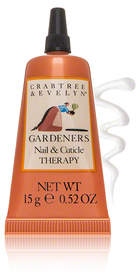 Crabtree Evelyn Gardeners Nail and Cuticle Therapy