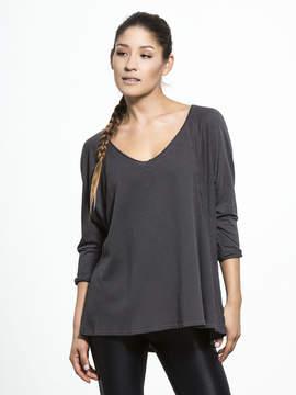 Carbon38 WOMENS CLOTHES