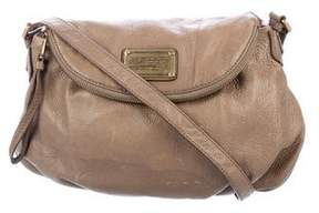 Marc by Marc Jacobs Leather Natasha Crossbody Bag