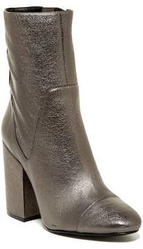 KENDALL + KYLIE Kendall & Kylie Brooke Boot