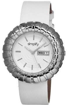 Simplify Women's The 2100