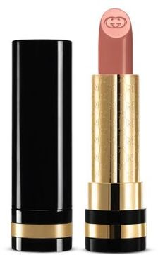 Gucci Lip Luxurious Moisture-Rich Lipstick / 0.12 oz.