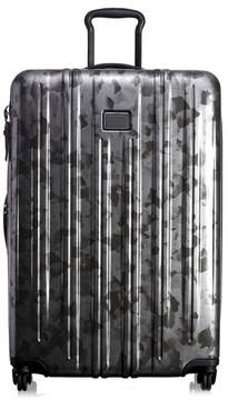Tumi V3 31-Inch Extended Trip Spinner Packing Case