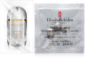 Receive a Free 2-Pc. Gift with $75 Elizabeth Arden Purchase
