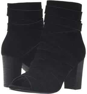 Sbicca Arioso Women's Boots