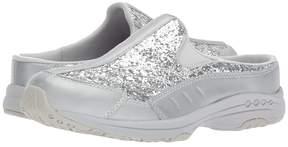 Easy Spirit Traveltime 292 Women's Shoes