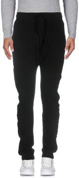 Blood Brother Casual pants