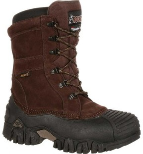 Rocky 10 Jasper Trac Insulated Outdoor 4799 (Men's)