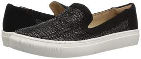 Sbicca Rafa Women's Slip on Shoes