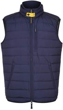 Parajumpers Perfect Quilted Down Gilet