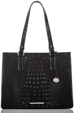Brahmin Melbourne Collection Medium Camille Tote