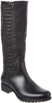 dav Women's Lexington Rain Boot