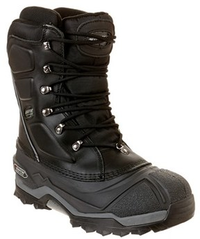 Baffin Men's Epic Series Evolution Leather Boot.