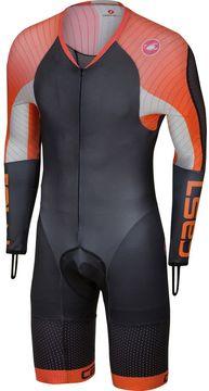 Castelli Body Paint 3.3 Long-Sleeve Speed Suit