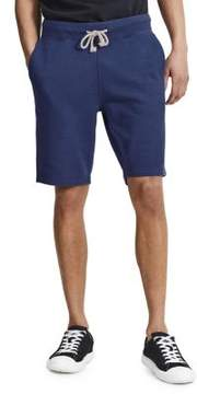 Jack and Jones Jorcolour Sweat Shorts
