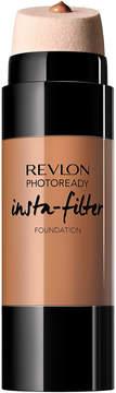 Revlon PhotoReady Insta-Filter Foundation