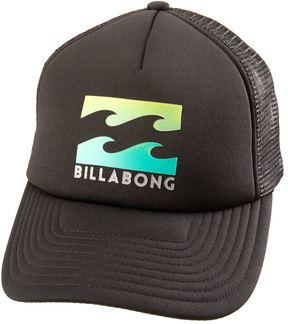 Billabong Boy's Podium Trucker Hat 8158810