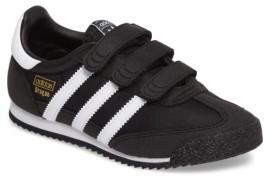 adidas Boy's Dragon Og Cf Athletic Shoe