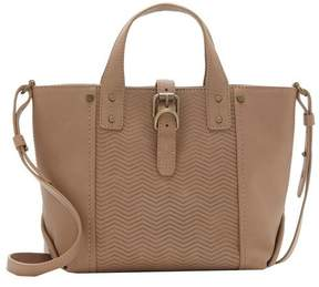 Lucky Brand Women's Hayes Small Tote