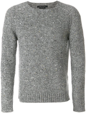 Marc Jacobs Olympia sweater