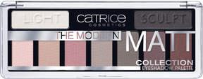 Catrice The Modern Matt Eyeshadow Palette - Only at ULTA