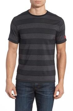 Hurley Men's Regatta Dri-Fit T-Shirt