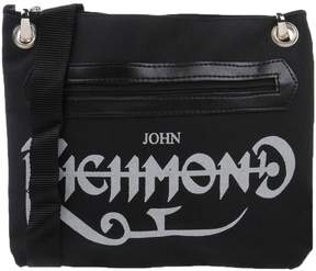 John Richmond Handbags