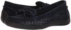 Anne Klein Zayne Women's Moccasin Shoes