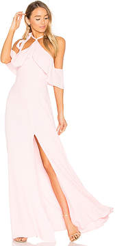 Privacy Please x REVOLVE Bennette Maxi
