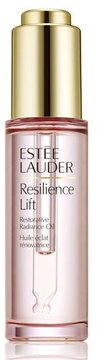 Estee Lauder Resilience Lift Restorative Radiance Oil, 1 oz.