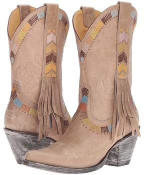 Old Gringo Persefone Cowboy Boots
