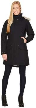 Columbia Icelandite TurboDown Jacket Women's Coat