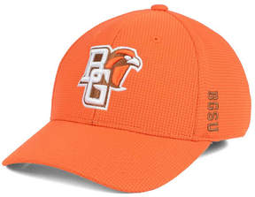 Top of the World Bowling Green Falcons Booster Cap