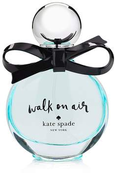 kate spade new york Walk on Air Eau de Parfum 1.7 oz.